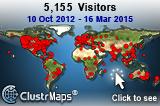 bloggerclass.edublogs.org-thumb